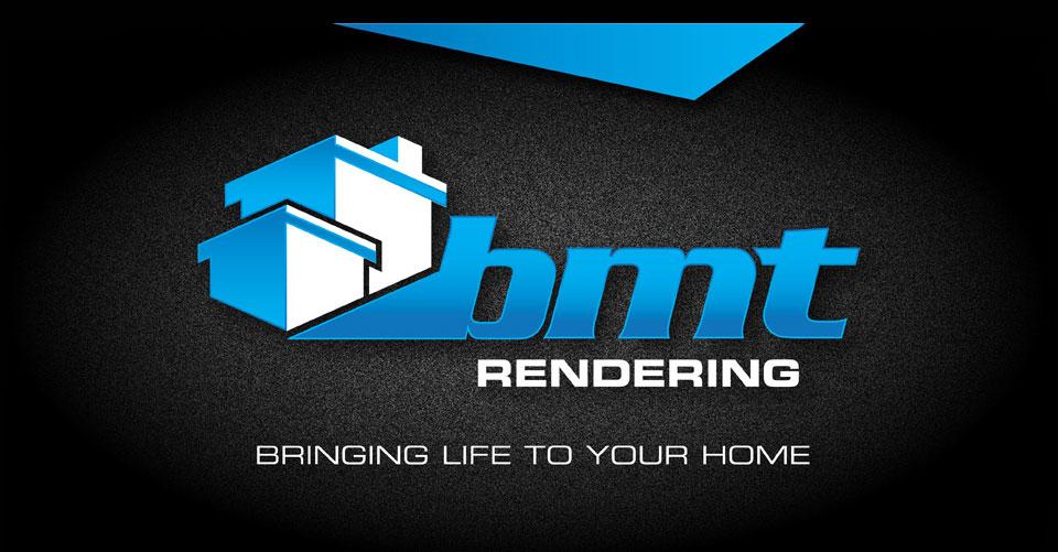 BMT-Front-image