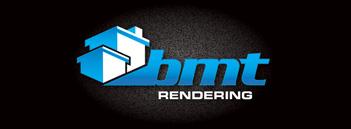 BMT Rendering